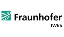 fraunhofer_iwes_215_125