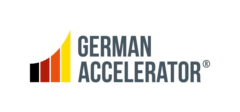 enercast: Beschleunigung des US-Markteintritts durch German Accelerator