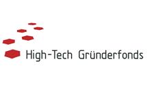 high_tech_gruenderfonds_215x125