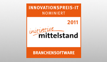 innovationspreis_it_2011_215x125