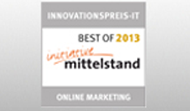 innovationspreis_it_2013_215x125