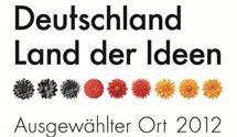 land_der_ideen_2012_215x125