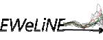 logo_eweline_iwes_enercast