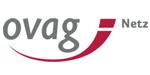 logo_ovag_150x75