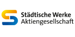 logo_staedtische_werke_150x75