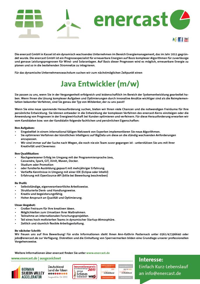 sa-java-entwickler-2016