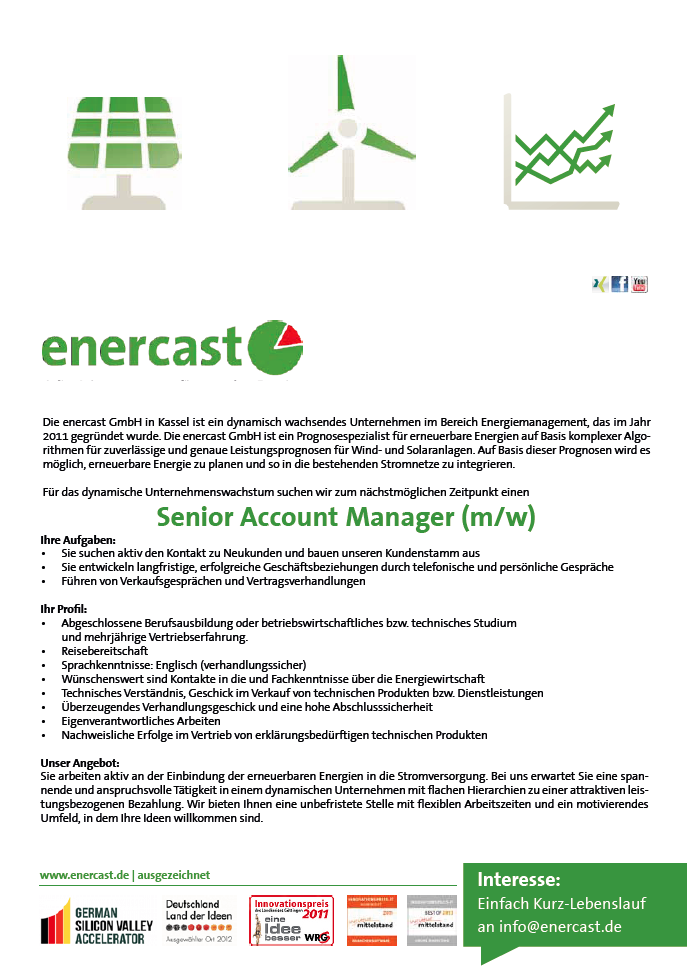 sa-senior-account-manager-2016