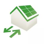 smart_home_enercast