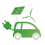 smart_mobility_enercast