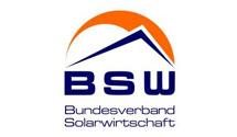 bsw_215x125