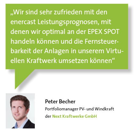cs_next_kraftwerke_oton_becher