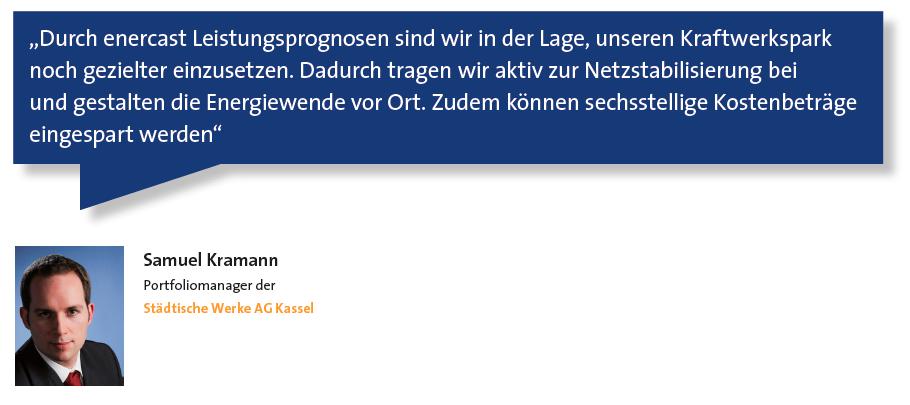 cs_staedtische_werke_kramann