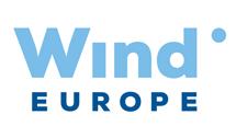 logo-windeurope-enercast