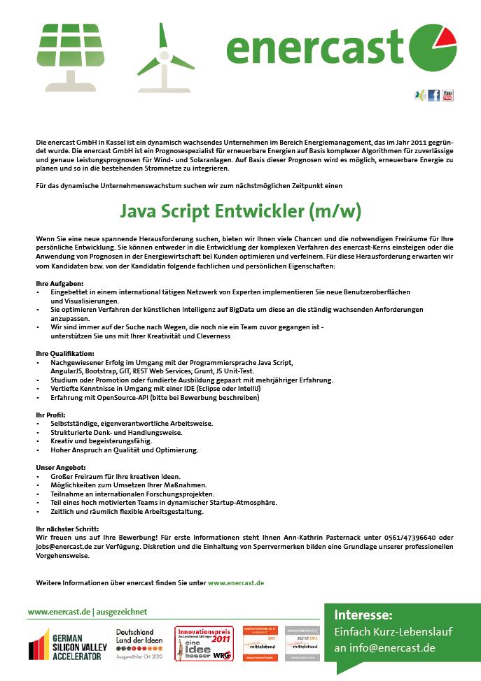 sa-java-script-entwickler-2016