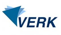 verk-enerji-logo