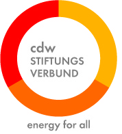 Logo_cdw_mit_Slogan