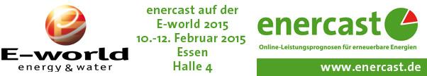 banner_e-world_2015