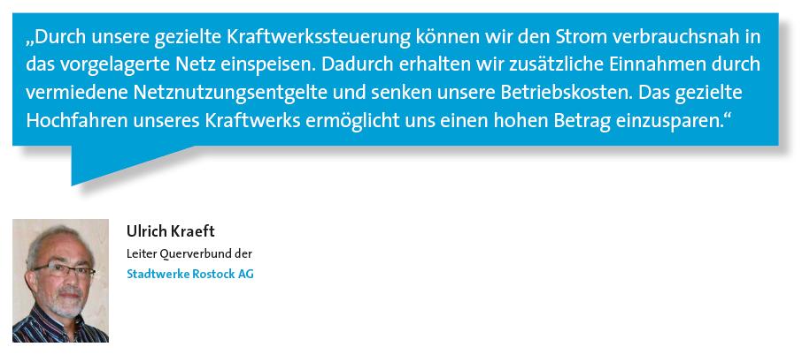 cs_stadtwerke_rostock_klaeft