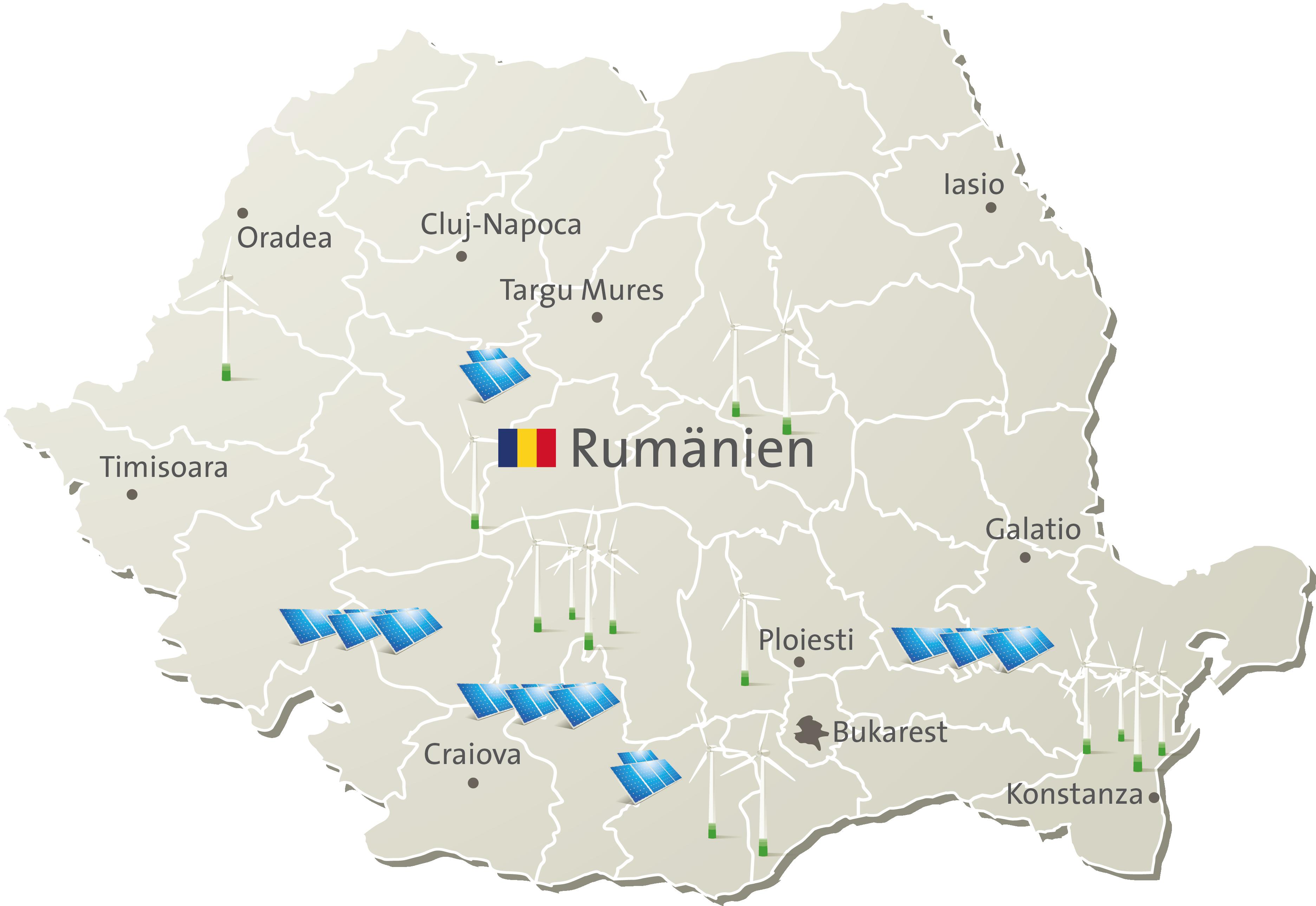 pv-leistungsprognosen-rumänien-win-leistungsprognosen