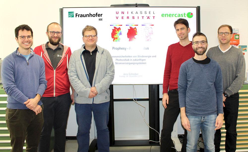 projekt-prophesy-fraunhofer-iee