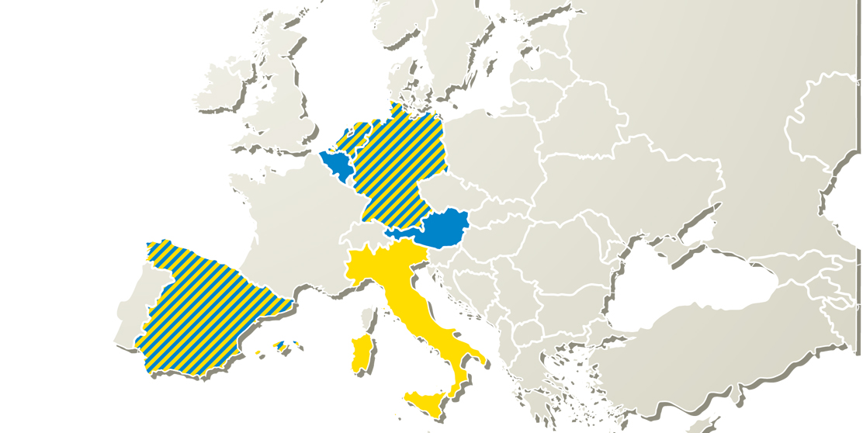mag-enercast-area-forecast-europe-wind-solar-photovoltaics