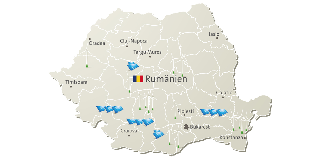 mag-solar-power-forecasting-romania-enercast