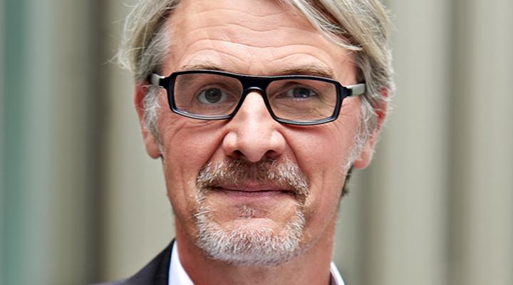 Thomas Landgraf