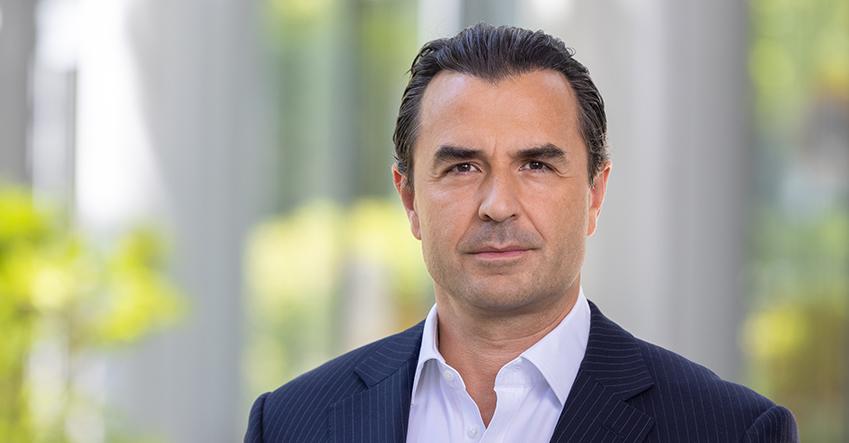 Dr. Filip Thon, CEO, E.ON Energie Deutschland GmbH, 10 Jahre enercast