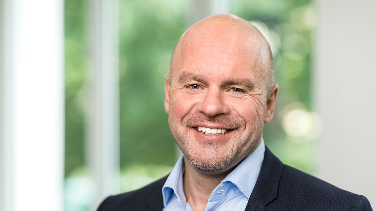 Tim Ulbricht